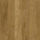 Паркетная доска Polarwood Дуб OREGON Натуральный золотистый лак