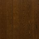 Паркетная доска Polarwood Дуб PROTEY Кантри темно-коричневый лак