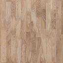 Паркетная доска Polarwood ДУБ CALLISTО 3S натуральный легкий браш белые поры масло