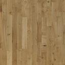 Паркетная доска Polarwood Дуб VENUS 3S кантри браш светло-коричневый лак