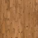 Паркетная доска Polarwood Дуб VINTAGE 3S кантри светло-коричневое масло