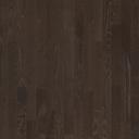 Паркетная доска Polarwood Ясень Lungo 3S кантри темно-коричневый лак