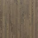 Паркетная доска Polarwood Ясень SATURN 3S кантри легкий браш серое масло