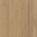 Паркетная доска Upofloor Дуб GRAND 138 WHITE CHALK MATT 1х, Натуральный браш, белый матовый лак