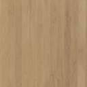 Паркетна дошка Upofloor Дуб GRAND 138 WHITE CHALK MATT 1х, Натуральний браш, білий матовий лак