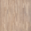 Паркетная доска Upofloor Дуб SELECT брашированный NEW MARBLE MATT 3S, Селект, браш, белое матове масло
