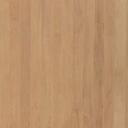 Паркетная доска Upofloor Дуб WHITE CHALK MATT 3S, Натуральный, браш, белый матовый лак