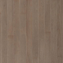 Паркетна дошка Upofloor Дуб GRAND 138 BRUME GREY 1х NEW Натуральний браш обкурених матовий лак