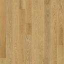 Паркетна дошка Upofloor Дуб GRAND MODERN 1х, Натуральний, 4V фаска, прозорий лак