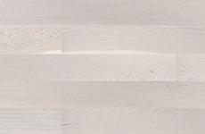 Паркетная доска Barlinek PURE LINE Дуб white truffele