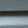 Стеновой сайдинг Royal Blue-gray