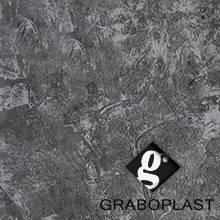 купити комерційний лінолеум Grabo