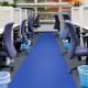 підлогові покриття для офісу
