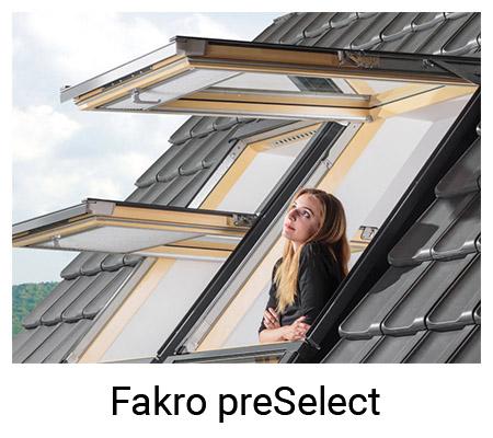 факро окна купить