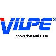 Vilpe - вентиляционные системы