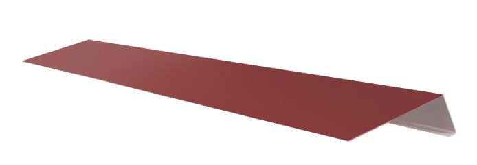 карнизная планка IKO