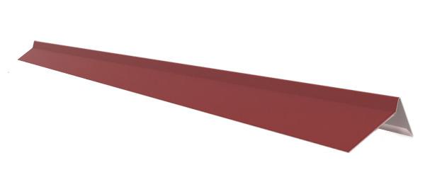 Торцевая планка IKO
