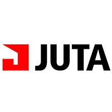 Евробарьер и пленки Juta(юта)