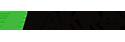 fakro логотип
