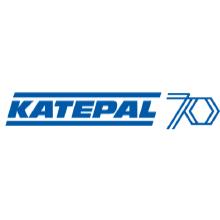 Бітумна черепиця KATEPAL