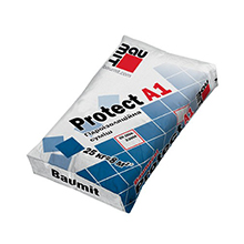 Baumit Protect А1