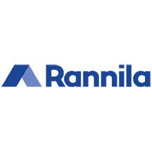 Металлочерепица RANNILA (РАНИЛА)