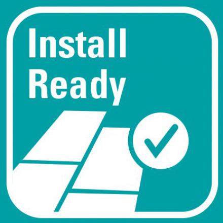 Install Ready