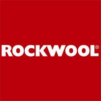 Изменение названий продуктов компании ROCKWOOL