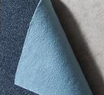 текстильная основа