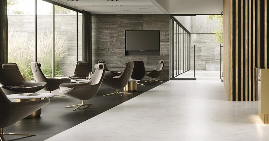 Вінілова підлога Wineo