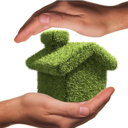 Роквул - экологически чистый утеплитель