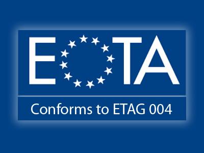 eta etag004 фасадные материалы баумит
