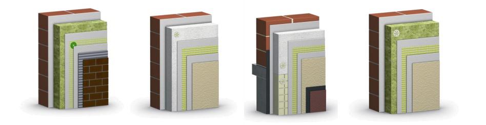 фасадные системы etag 004