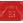 многоканальный телефон