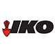 Бітумна черепиця IKO