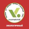 Экологичность Теплоизоляция ROCKMIN PLUS РОКВУЛ