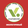 Экологичность Теплоизоляция ROCKMIN РОКВУЛ