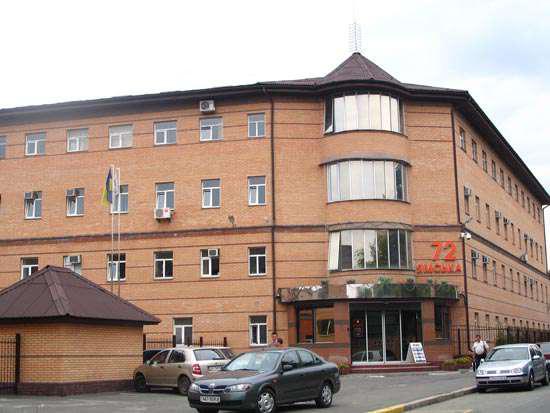 yamskaya-72-kiev